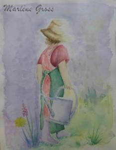Marlène copie (2)